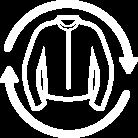 Renove icon