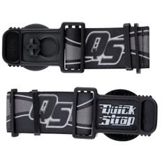 Quick Strap Black