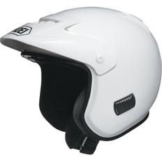 TR 3P White