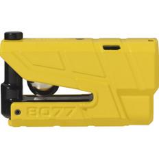 Granit Detecto X-Plus 8077 Yellow