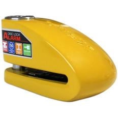 XX15 Yellow