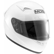 M13 BL