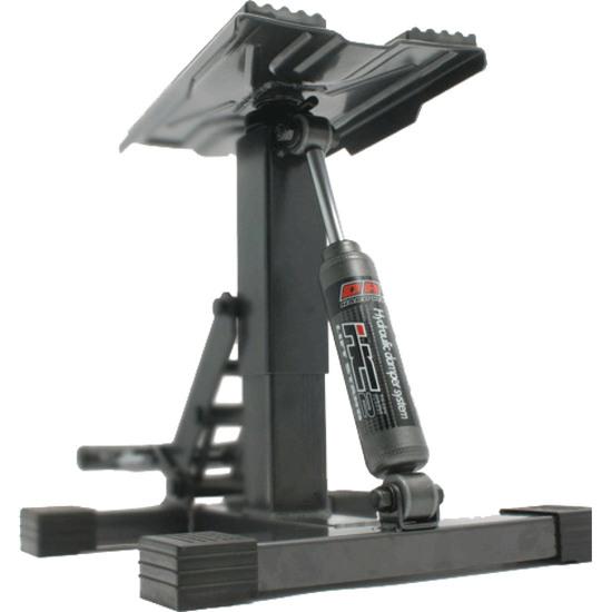 HC2 Lift Stand