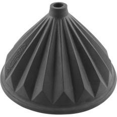 Uniko Filter Cover