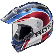 Tour-X 4 Honda Africa Twin 2018