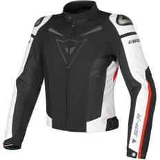 Super Speed Tex Black / White / Red
