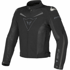 Super Speed Tex Black / Grey