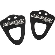 Palmsaver Junior