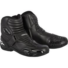 S-MX 1.1 SE Black