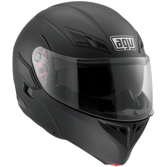 Helmet Scratchproof Sun Visor Motorcycle Scooter Motorbike A-Pro White