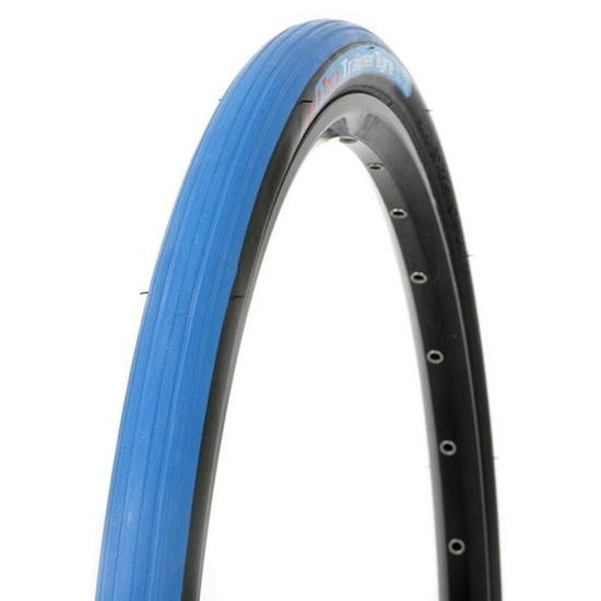 "Trainer Tyre MTB 26"" T-1395 Blue"