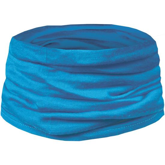 Baabaa Merino Multitube Blue