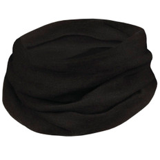 Baabaa Merino Multitube Black