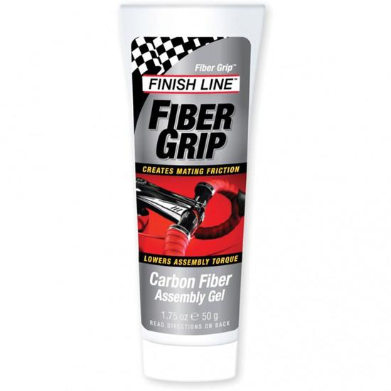 Fiber Grip 1.75oz (50gr)
