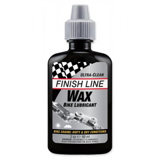 Wax Lube 2oz (60ml)