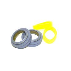 Seal Kit XC28