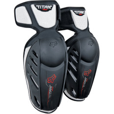 Titan Race Elbow Junior