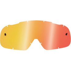 AIRSPC Spark Lens Red / Grey Base