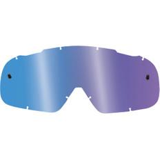 AIRSPC Spark Lens Blue
