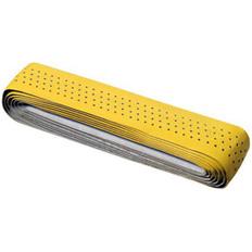 Superlight Classic Yellow