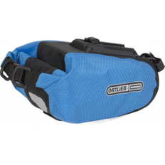 Saddle-Bag S Ocean Blue / Black
