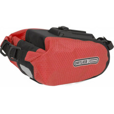 Saddle-Bag S Red / Black