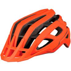 Singletrack Orange