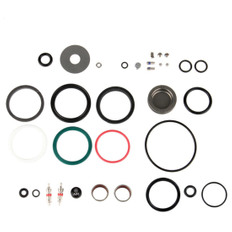 Service Kit Monarch RT3/RT/R 2012 - 2013