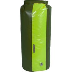 Dry Bag PD350 79L Lime / Green
