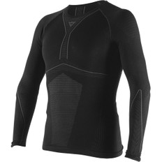 D-Core Dry LS Black / Anthracite