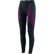 D-Core Thermo LL Lady Black / Fuchsia