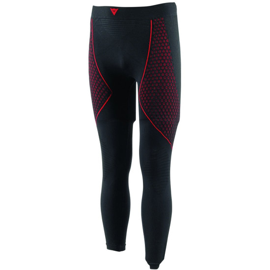 D-Core Thermo LL Black / Red