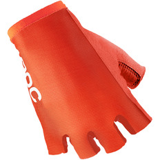 AVIP Zinc Orange