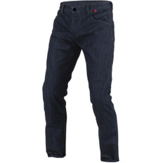 Strokeville Slim/Regular Aramid Denim