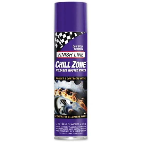 Chill Zone 12oz (360ml)