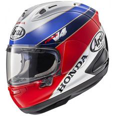 RX-7V Honda RC30