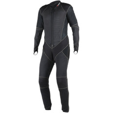 D-Core Aero Suit Black