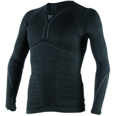 D-Core Thermo LS Black / Anthracite