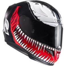 RPHA 11 Venom MC-1
