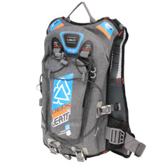 Hydration Pack DBX Enduro Lite WP 2.0