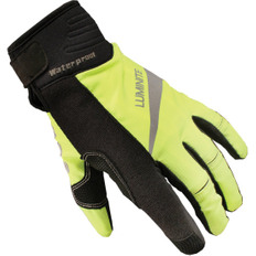 Luminite Hi-Vis Yellow