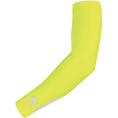Xtract Hi-Viz Yellow