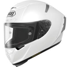 X-Spirit 3 White