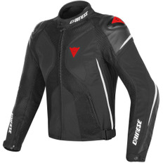 Super Rider D-Dry Black / White / Red