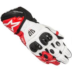 Gp Pro R2 Black / White / Red