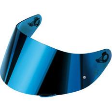 GT2-1 Pinlock Iridium Blue