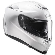 RPHA 70 White