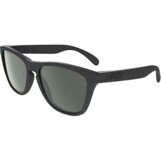 Frogskins High Grade Collection Gunpowder / Dark Grey