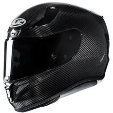 RPHA 11 Carbon Solid Black
