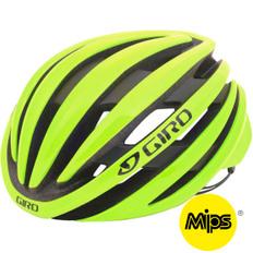 Cinder MIPS Highlight Yellow